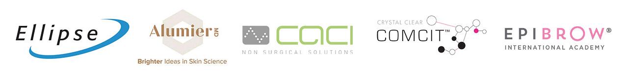 logos2-image